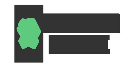 Techs On Hand